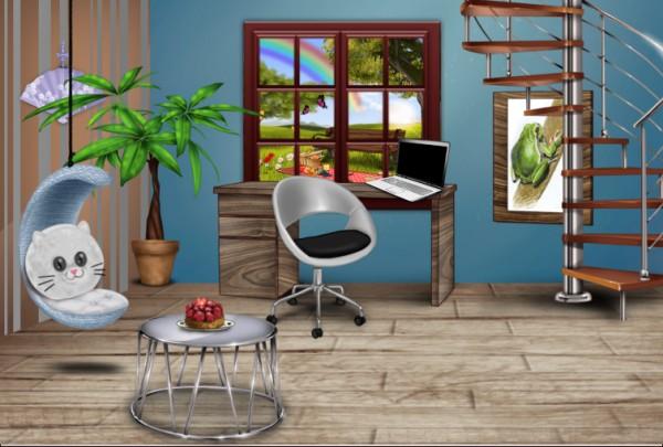 http://photo.modepueppchen.com/trophee/logement-1-114550.jpg