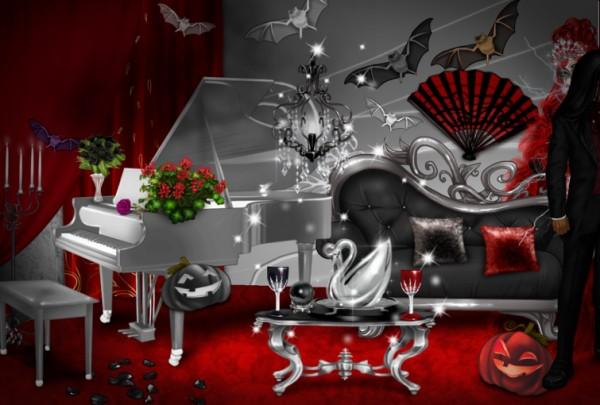 http://photo.modepueppchen.com/trophee/logement-1-151210.jpg