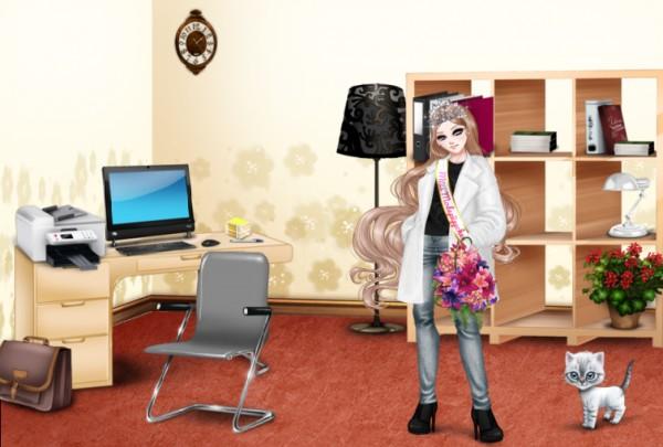 http://photo.modepueppchen.com/trophee/logement-1-38096.jpg